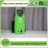 Connettore del rifornimento idrico della macchina di pulizia