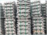 Reiner Aluminiumbarren-guter Hersteller