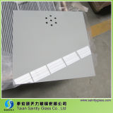 3mm4mm5mm Tempered Printing Glass Panel/Toughened Safety Glass Panel/Tempered Decorative Glass Panel/Tempered Glass