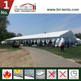 стенки PVC рамки шатра 20X30m Wedding алюминиевые