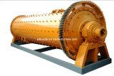Planta favorable al medio ambiente de la máquina del bloque de las cenizas volantes AAC