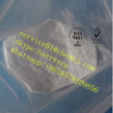 Мышца 99% строя сырцовый порошок CAS 3381-88-2 Methasterone Superdrol