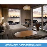 Muebles que corresponden con del diseño del hotelero del hotel único del chalet (SY-BS154)