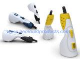 カスタマイズされる美または治療上の処置のツールの医療機器のためのプラスチック型