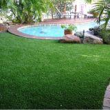 Сад Lawn Artificial Grass для Landscaping