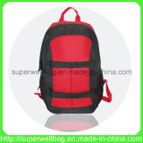 Самый последний прочный мешок Soprts Backpack Hiking Trekking перемещая мешки Backpacks