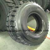 Pneumatici, pneumatico radiale del camion, pneumatici resistenti del camion