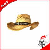 Шлем ковбоя, шлем сторновки рафии