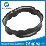 Bilden-in-China Reifen-Schläuche u. Gummiabdeckstreifen für 1600-24