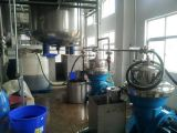 식물성 기름 Separation를 위한 기름 Separator