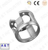 高品質の熱い販売OEM Invetmentの鋳造の部品