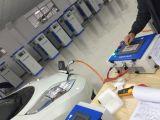 Зарядная станция корабля EV DC быстрая поручая электрическая