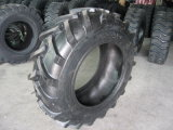 Factory Supplier with Top Trust Brand Agricultural Tyres (20.8-38)