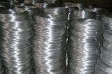 Fio galvanizado fabricante do ferro da fábrica