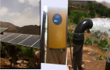 Solar PanelのMPPT Macthの40HP AC Pump Controler
