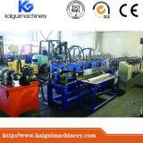 Rodillo del fabricante de China que forma la máquina para el perfil del yeso