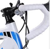 [توب قوليتي] منافس من الوزن الخفيف سبيكة طريق يتسابق درّاجة