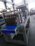 Машины для упаковки высокоскоростной автоматической бутылки упаковывая
