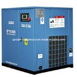 Industrieller elektrischer Luftverdichter 5.5kw 0.7mpa