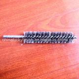 Brosse en nylon à membrane en filament abrasif (YY-201)