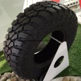 Neumático del Mt de la alta calidad, neumático de Invovic, neumático de Firemax, modelo EL523 y modelo FM523 con precio competitivo