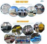 Equipamento de agitação para a lavagem do minério de barite, máquina da refinação do minério de barite, máquina de lavar pequena do minério de barite para a separação do minério de barite