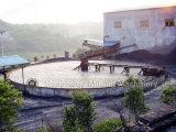 Gute Qualitätsbergbau-Verdickungsmittel für das Bergbau-Aufbereiten
