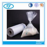 Sacchetto dell'alimento stampato LDPE per il supermercato
