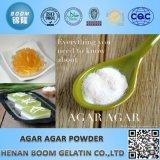 Farmacéutica Agar Agar Powder 500-1200g / cm2