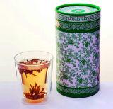 Preço de fábrica do copo de chá do copo do suco do copo de café