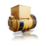 24 Fabrikant In drie stadia van de Generators/van de Alternators van de Tijd van de Garantie van maanden Brushless in China