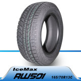 Berufsfabrik-neue Auto-Reifen-Hersteller