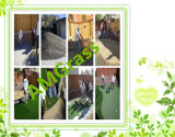 Alta qualità Artificial Turf per Gardening