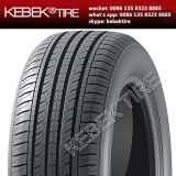 4X4 SUV Radial Tires