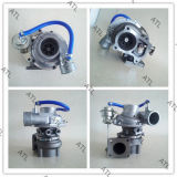 Turbocompresseur de Rhf5-64006p13.5nhbrl382caz pour Isuzu Va430015 8972503642