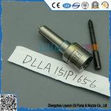 Erikc Dlla151p1656 0433172017 Bosch Cr-Dieselmotor-Düse für Jiefang