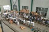 Eis-Würfel-Hersteller
