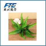 中国の装飾的で安い卸し売りハンドメイドのクリスマスの花