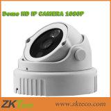2方法のIRのドームのカメラHD IPのカメラ可聴周波GT-DA510/513/520