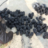 금 공급자 석탄 분말 연탄 펀칭기