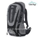 Sac de sac à dos de sports en plein air de trekking de s'élever de montagne de chameau Travelg