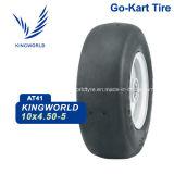 Hochleistungs- Tyre für gehen Cart