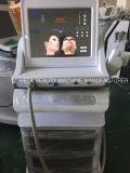 Machine van de Salon van de Schoonheid van het Instrument van de Machine van de Schoonheid van Hifu de Ultrasone