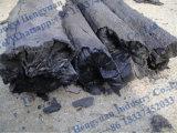 Ligne de production de matériel de poêle de carbonisation de charbon de bois
