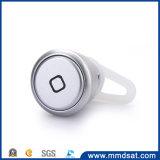O fone de ouvido sem fio de Bluetooth do mini esporte Ye-106 o mais atrasado