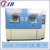 Grad-Staub-Testgerät IP-Jisd0207 (DI-2000)