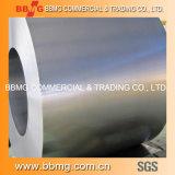 Die Dach-Anwendung, die/heiß ist, walzte gewölbtes Dach-Metallblatt-Baumaterial-heiße eingetaucht galvanisierter/Galvalume-Stahlring kalt