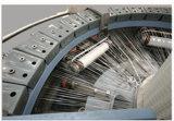 Loom circular Weaving Machine para Woven Bag