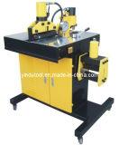 Première machine hydraulique de vente de fabrication de barre omnibus (VHB-200)