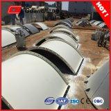 Massenstahlsilos des kleber-Silo-Preis-100t in China